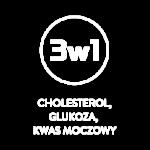 3w1-1